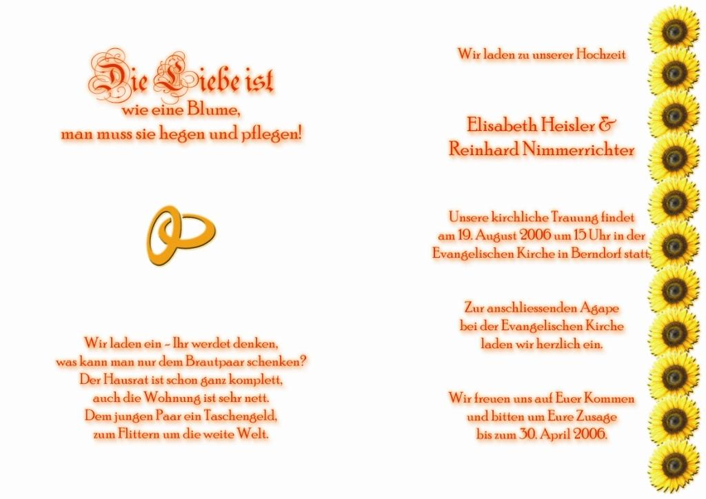 Absage Einladung | sofiatraffic.info